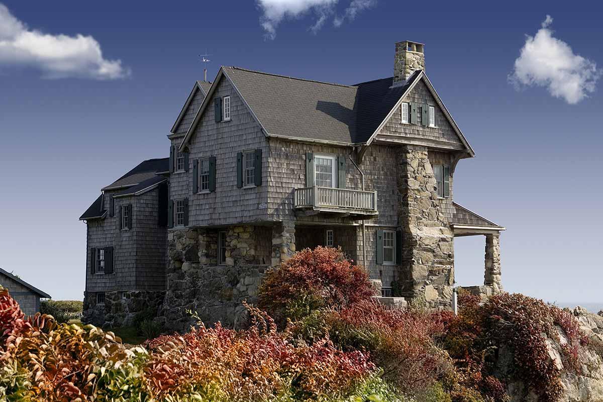 Alterswertminderung-bei-Immobilien-Gutachten-Immobilien